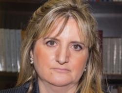 Carolina Bellver, Jurado de preselección