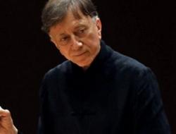 Tamás Vásáry - Presidente del jurado