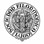 Sociedad Filarmonica de Lugo