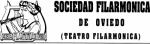 Filarmonica de Oviedo